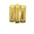 18Kt Yellow Gold Fancy Clasp (3.70gr)